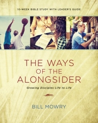Ways of the Alongsider