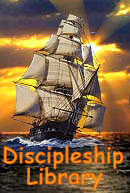 Discipleship Library