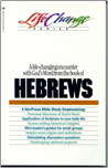 LifeChange Series - Hebrews