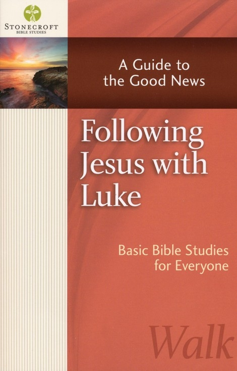an analysis of the importance of luke in the bible Books of the bible one of the most important things to learning to properly study, interpret and teach the  luke's original intention:.