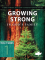 Growing Strong - Calvary Chapel Discipleship Series #1 (USA Customers)