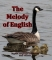 The Melody of English - How Do You Say That ? Volume 3 Digital