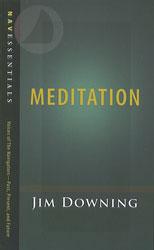 Meditation : Nav Essentials