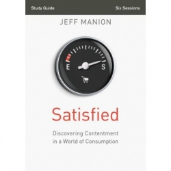 Satisfied - study guide