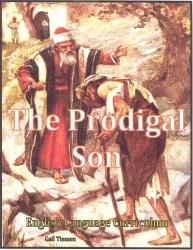 The Prodigal Son - Digital