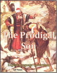 The Prodigal Son  USB