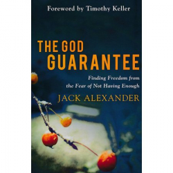 God Guarantee