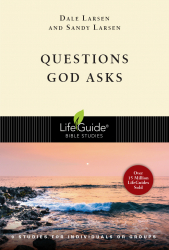 LifeGuide - Questions God Asks