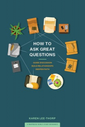 How To Ask Great Questions -  Updated