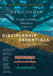 Discipleship Essentials - revised