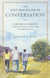 The Lost Discipline of Conversation