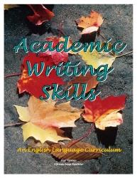 Academic Writing Skills USB