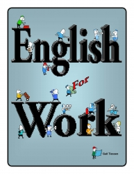 English for Work - Digital