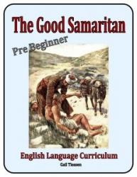 Good Samaritan  Pre Beginner Digital