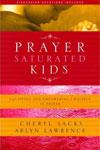 Prayer Saturated Kids