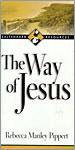 Saltshaker - The Way of Jesus