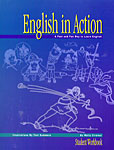 English In Action - Student Workbook