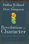 Revolution of Character