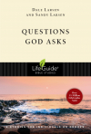 Lifeguide Questions God Asks