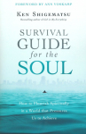 Survival Guide for your soul