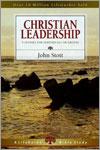 LifeGuide - Christian Leadership