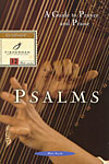 Fisherman - Psalms