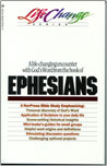 LifeChange Series - Ephesians