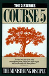 Classic 2:7 Series Course 5