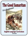 Good-Samaritan-PreB-Cover-232x300.jpg