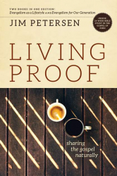 Living Proof - the book