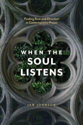 When the Soul Listens - revised