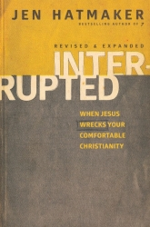 Interrupted Revised & Expanded