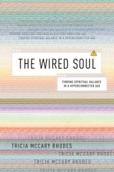 Wired Soul, The
