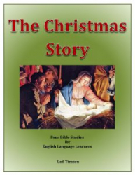 The Christmas Story Digital