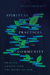 Spiritual Practices in Community