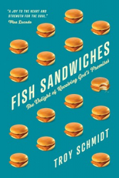 Fish Sandwiches