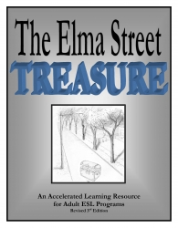 The Elma Streeet Treasure Digital