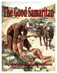 Good Samaritan EFL - Digital