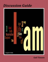 Discussion Guide: I Am....Metaphors Digital