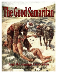 Good Samaritan Digital