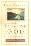 Trusting God - Discussion Guide