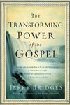 Transforming Power of the Gospel