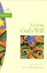 Women of Faith - Knowing God's Will