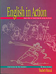 English in Action - Teacher's Manual