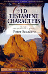 LifeGuide - Old Testament Characters