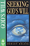 Pilgrimage Growth Guide -God's Will