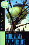 Discipleship Journal Bible Study - Money