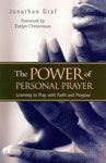 Power Of Personal Prayer