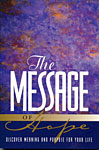 Message of Hope - Selections from The Message