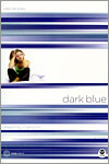 True Colors - dark blue